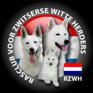 rzwh-logo-zwart